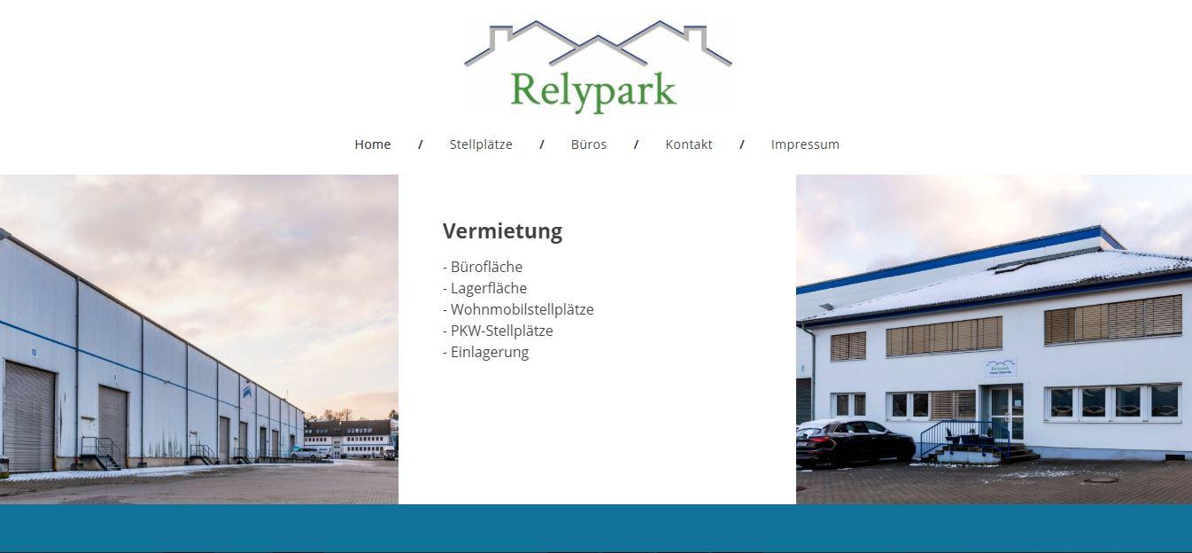 relypark