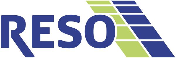 Reso GmbH